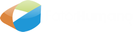 Fator Humano Logo